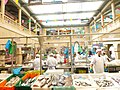 Pontevedra - Mercado Municipal 3.JPG