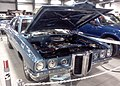 Pontiac LeMans (Ottawa Classic & Custom Car Show '13).jpg
