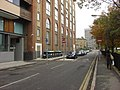 Poole Street - geograph.org.uk - 1035133.jpg