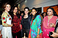 Poonam Salecha's painting exhibition 04.jpg
