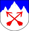 Poprad CoA - new version.svg