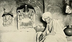 Popular religion and folk-lore of Northern India (1896) (14763018582).jpg
