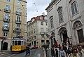 Por Lisboa (4617805047).jpg