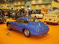 Porsche 356 Carrera GTL Abarth Zagato (5955688960).jpg