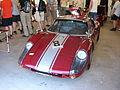 Porsche 904 (2558759371).jpg