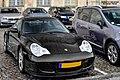 Porsche 996 Turbo (17040583595).jpg