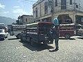 Port-au-Prince, Haiti - panoramio (28).jpg