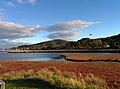 Port Cygnet, Tasmania.jpg