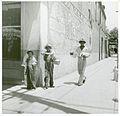 Port Gibson, Mississippi, August 1940. (3110578852).jpg