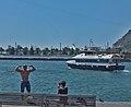 Port Vell (7900581758).jpg