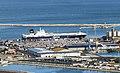 Port de Sète - Sumela Seaways (ship, 2008) (cropped).jpg