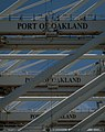 Port of Oakland - panoramio.jpg