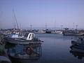 Port of aco.JPG