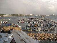 Port of akka 063.jpg