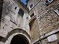 Porta Cubica - Amelia 3.jpg