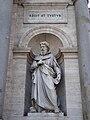 Porta Pia (Saint Alexandre).JPG