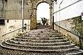 Porta S. Angelo.jpg