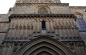 Porta de sant Iu - 001B.jpg