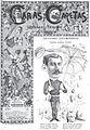 Portada Caras y Caretas n65. 11-10-1891.jpg