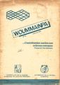 Portada del Libro Contrabandeo Sueños con Alijunas cercanos. Año 1992.png