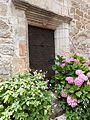 Porte Renaissance.jpg