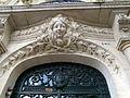 Porte d'entrée Paris.jpg