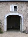 Porte de grange (Assat).jpg