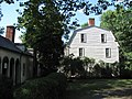 Porter-Phelps-Huntington House, Hadley MA.jpg