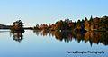 Porters-Lake.jpg