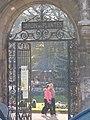 Portes du Capitole - Toulouse.jpg