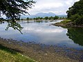 Porthmadog veiw from near the bridge - panoramio.jpg