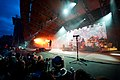 Portishead - Roskilde Festival 2011 - Orange Stage.jpg