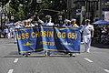 Portland Grand Floral Parade 150606-N-OO032-049.jpg