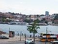 Porto, Douro (01).jpg