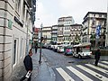 Porto, Largo dos Lóios (1).jpg