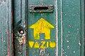 Porto 201108 101 (6281536388).jpg