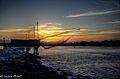 Porto Canale Leonardesco8.jpg