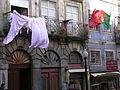 Porto Portugal.Roupa.jpg