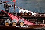 Porto wine barrels (7872306736).jpg