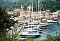 Portofino harbor with yachts.jpg