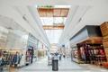 Portones Shopping Mall.png
