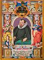 Porträtbuch Hansgericht Regensburg 029r.jpg