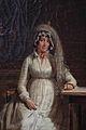 Portrait de Letizia Bonaparte, détail.jpg