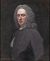 Portrait of Archibald Campbell, 3rd Duke of Argyll by Allan Ramsay.jpg