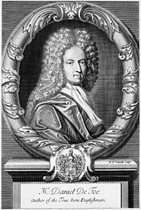 Portrait of Daniel Defoe Wellcome M0012948.jpg