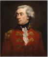 Portrait of Francis Rawdon .PNG