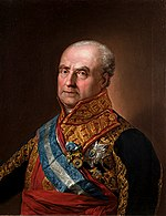Portrait of General Claude-Anne de Rouvroy, marquis de Saint-Simon-Montbléru..jpg