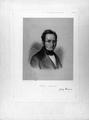 Portrait of Józef Kremer by Maksymilian Fajans.png