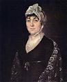 Portrait of Mariya Aksakova.jpg