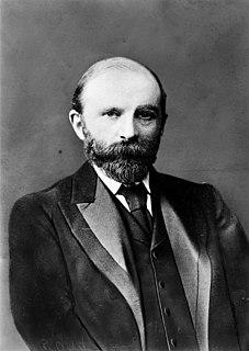 Robert Milne Murray Scottish surgeon and medical author